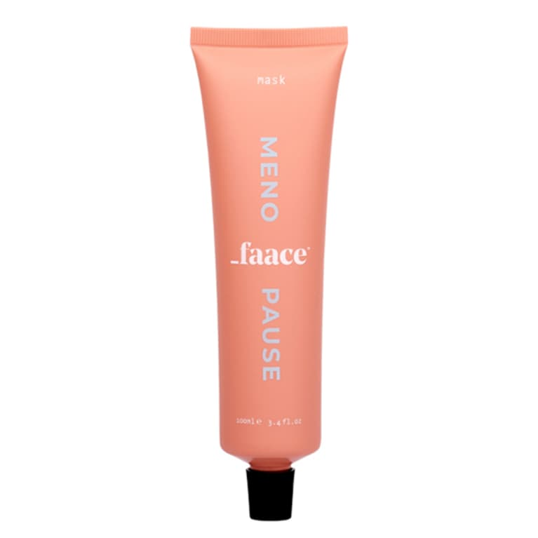 We Are Faace Treatment Mask