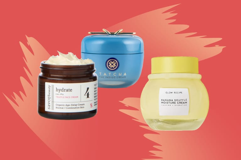 These 11 Winter Moisturizers Are Like A Cozy Blanket For Your Skin