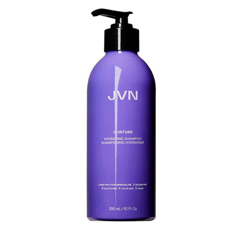 JVN Nurture shampoo