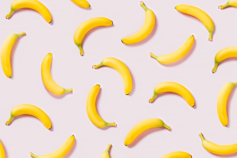 Heard Of Banana Flour? The Latest Substitute Has Gut Health Perks Galore