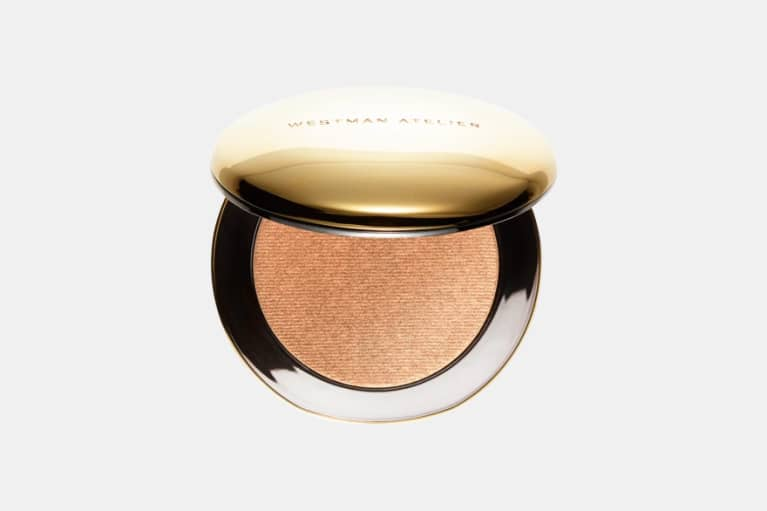 Westman Atelier Super Loaded Tinted Highlight