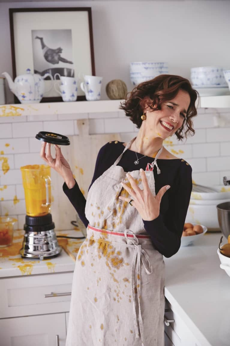 5 Mistakes Keeping You From Becoming A Great Cook