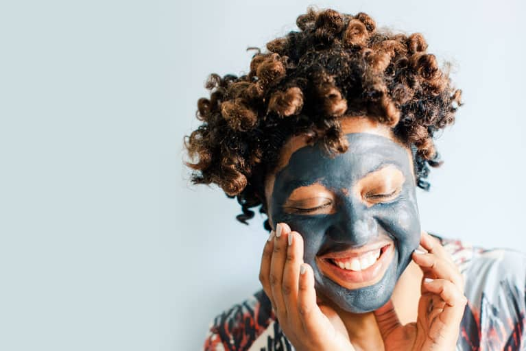 Whole Foods Market Says These Are The 5 Biggest Beauty & Wellness Trends To Watch For In 2019