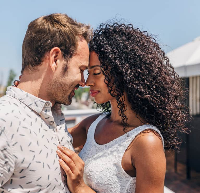 These Mindful Dating Apps Can Help You Create A Conscious Relationship