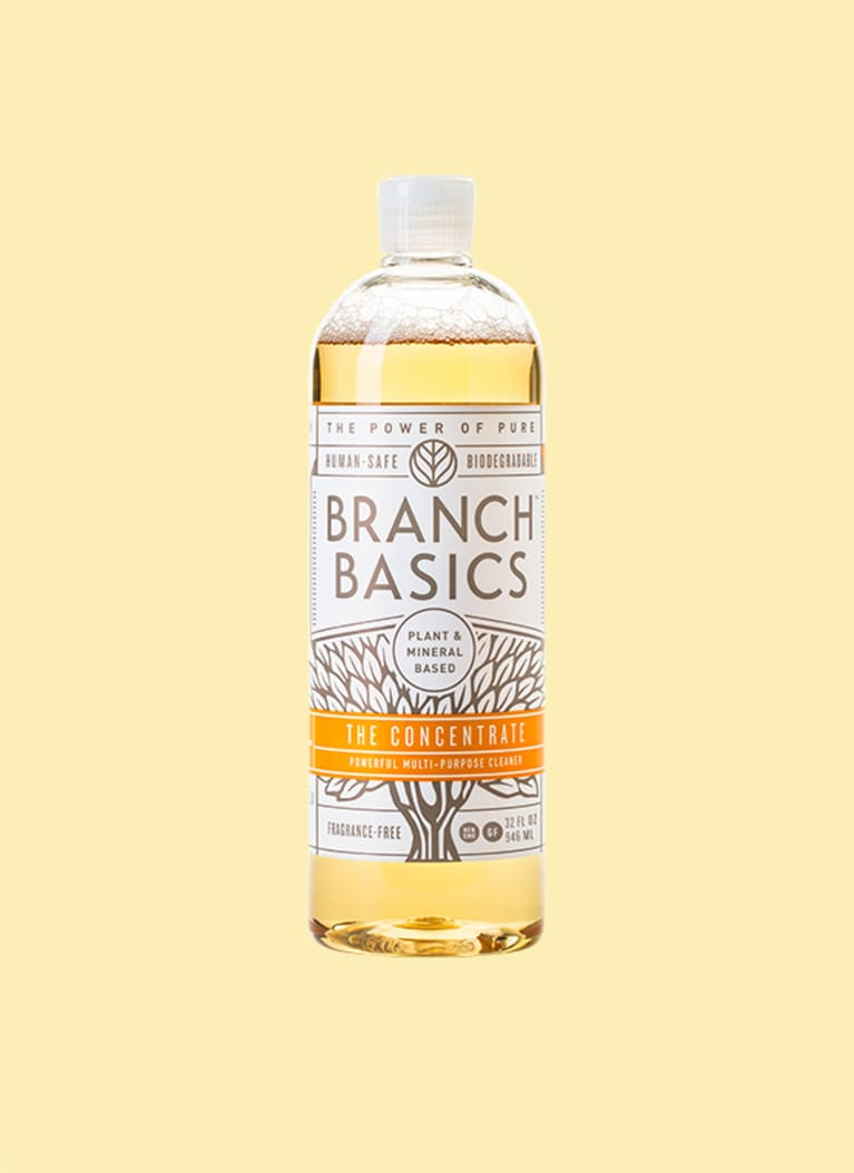 7. Branch Basics Concentrate