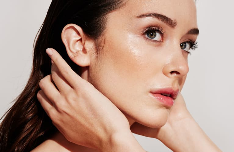 How To Listen To Your Skin To Determine Your Daily Skin Care Routine