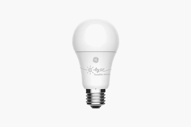 <p>Tunable White Smart Bulb</p>