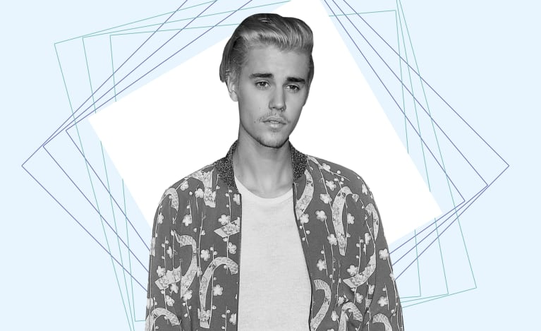 Justin Bieber Opens Up About His Struggle With Lyme Disease