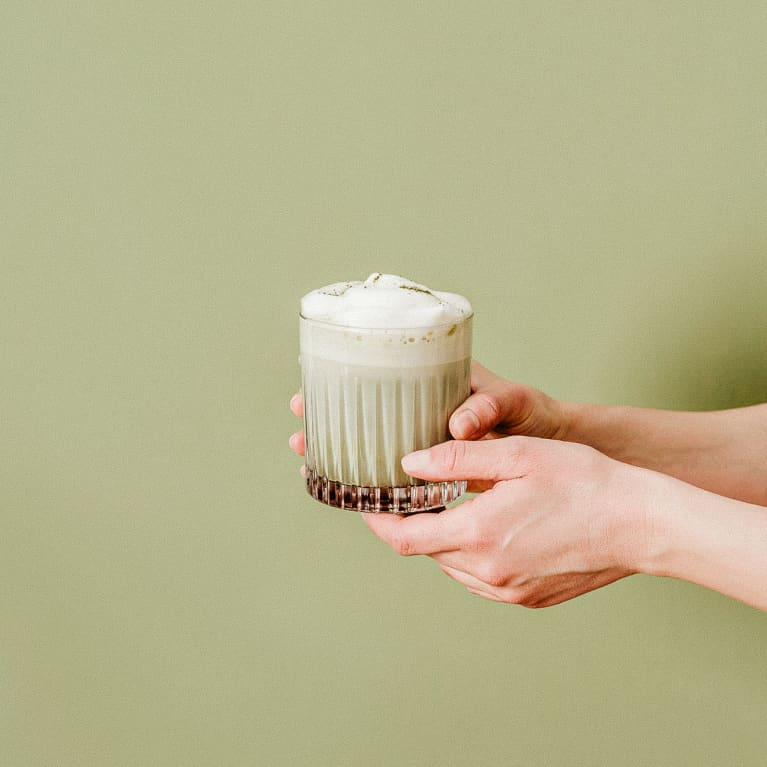 7 Cozy Latte Recipes To Sip On When You Need A Warm Pick-Me-Up