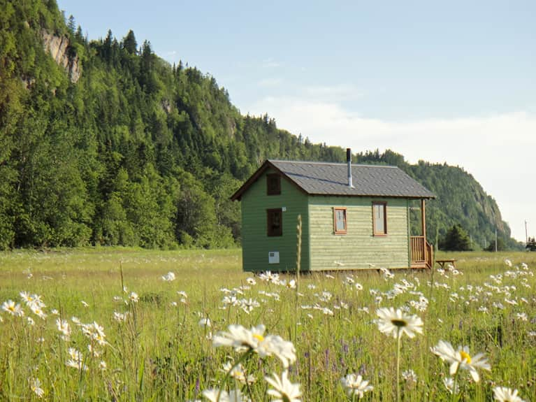 Why Tiny Homes Are Hugely Amazing (Photos)