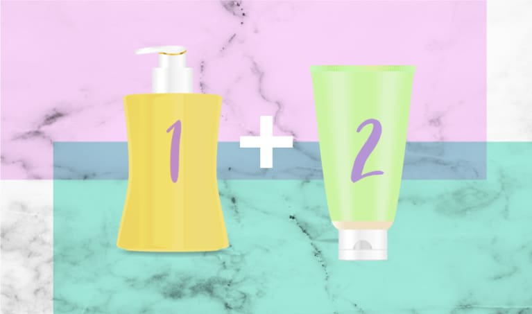 Why You Should Be Double Cleansing + How To Do It
