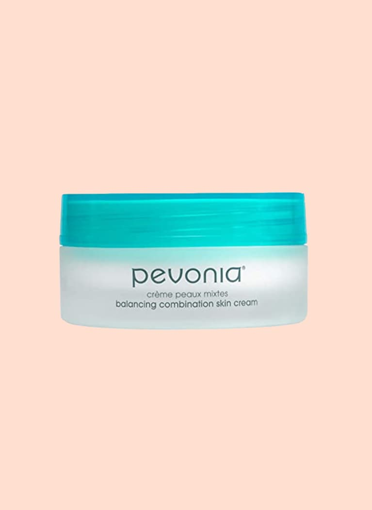 pevonia face cream