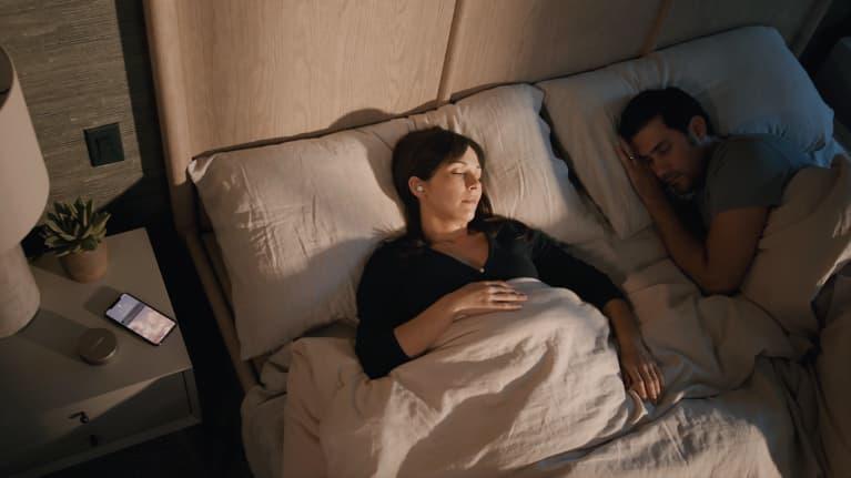 Your Pre-Sleep Checklist: 7 Tips For Sleep Success