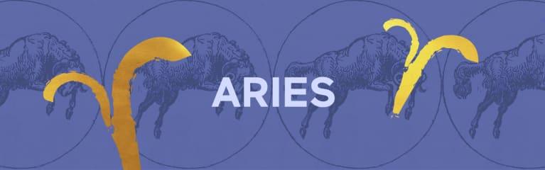 Your Individual Horoscope