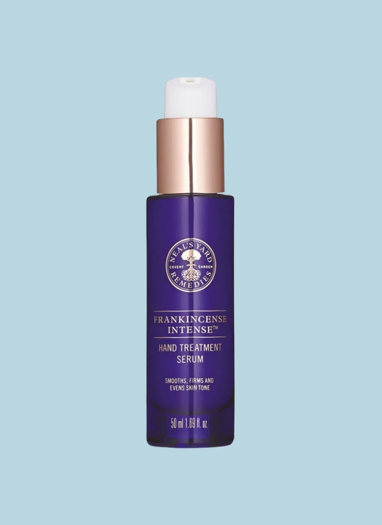 Neal's Yard Remedies Frankincense Intense Hand Treatment Serum