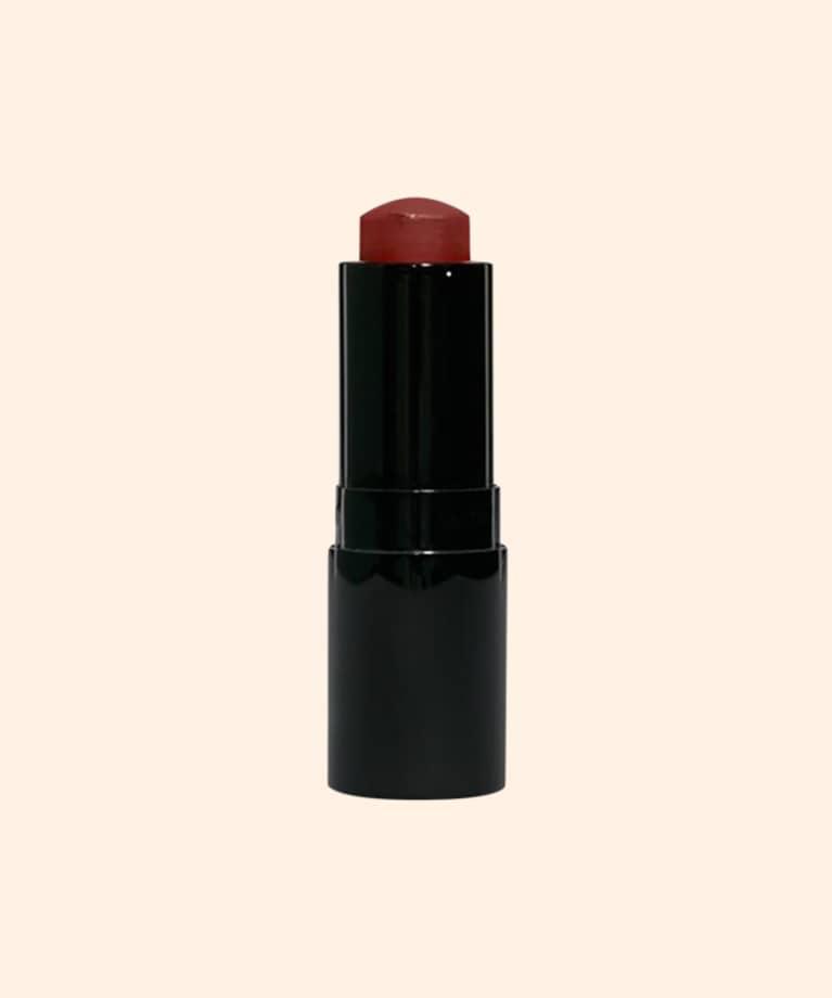 henne organics lip tint
