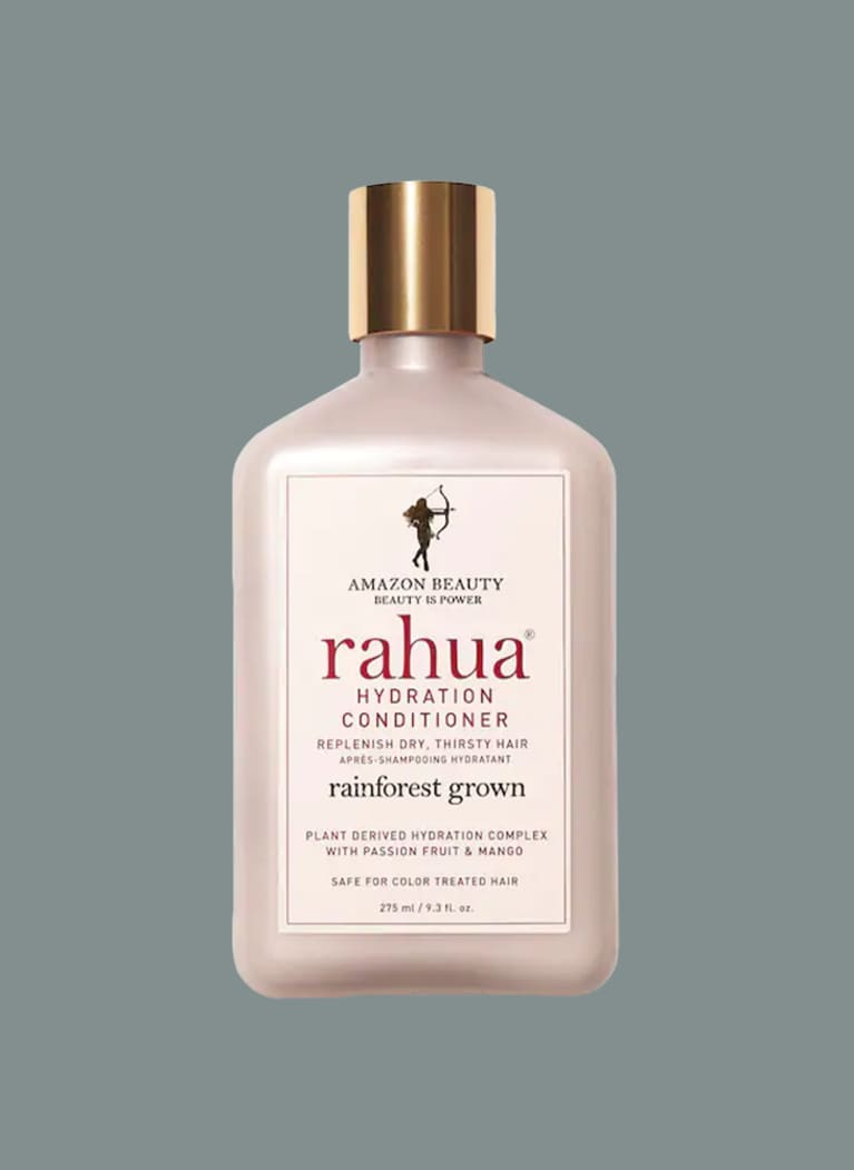 rahua conditioner