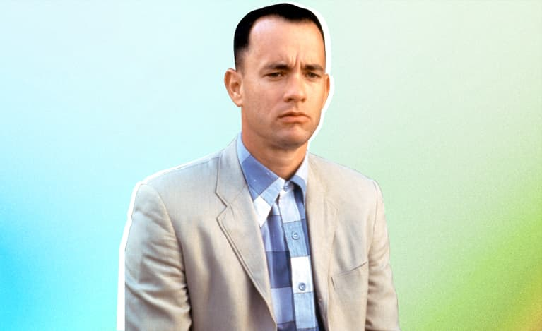 How Forrest Gump Made Scientists Better Understand Human Emotions