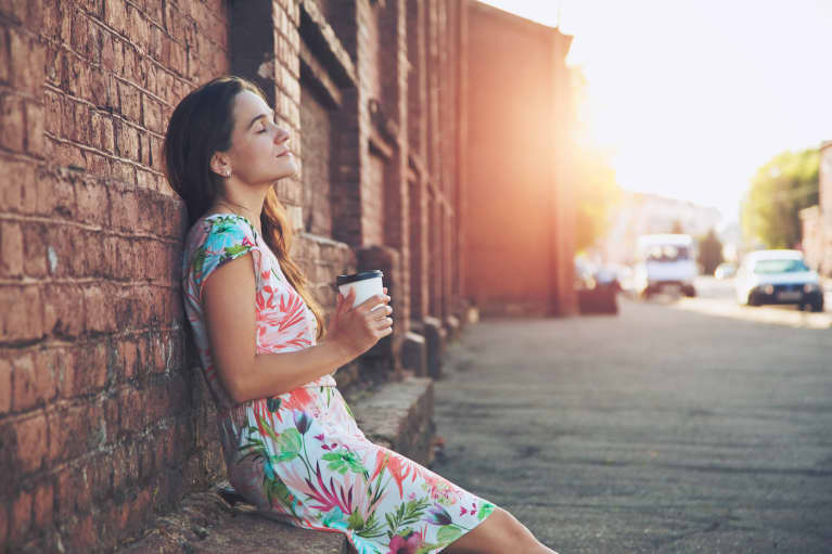 10 Reasons To Become An Early Riser
