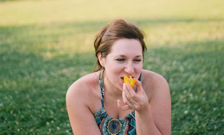 7 Ways To Banish Emotional Eating For Good