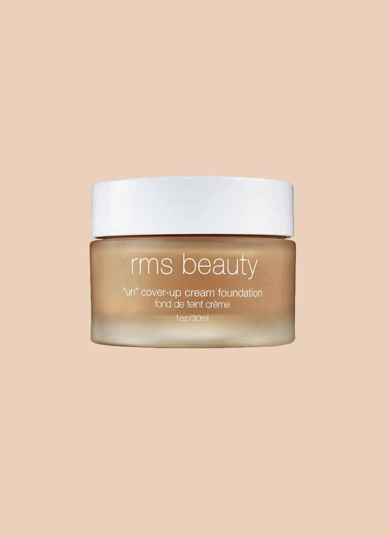 "RMS Beauty ""Un""Cover-Up Cream Foundation"