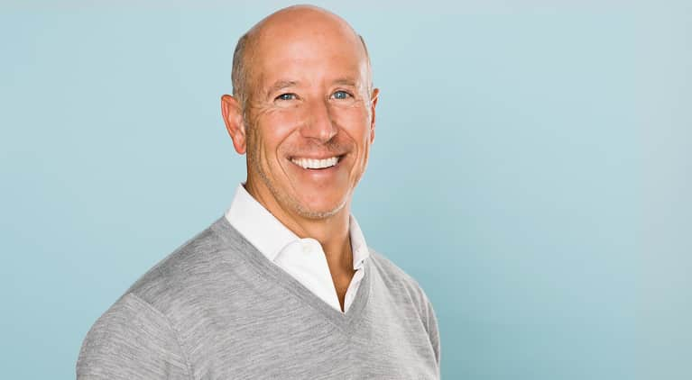 Visionary Entrepreneur Barry Sternlicht On What It Takes To Succeed & How His Eco-Luxe 1 Hotels Aim To Protect Our Planet