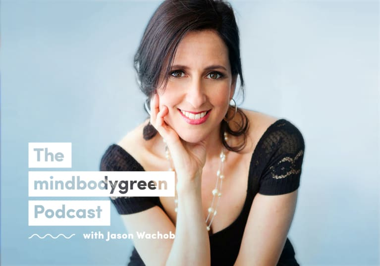 Dr. Aviva Romm On Midwifery, Thyroid Health & Going To Medical School With 4 Kids
