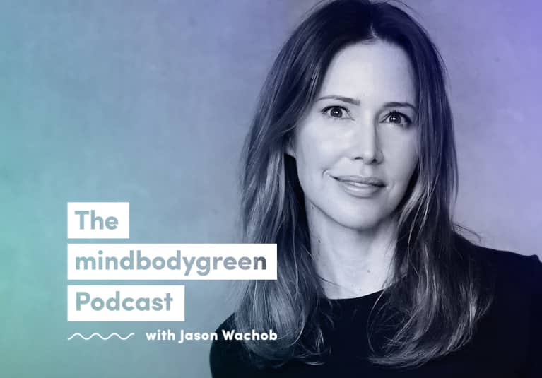 Positive Psychiatrist Samantha Boardman On Wellness Narcissism, Snowplow Parenting & Keeping Romance Alive