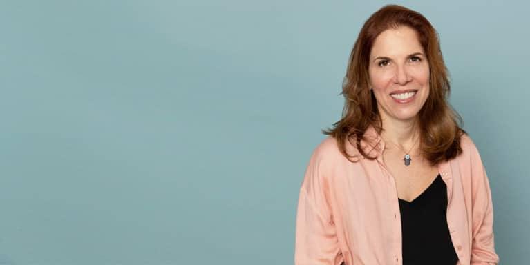 How To Sleep, Eat, And Exercise For A Healthy Brain With Ilene Ruhoy, M.D., Ph.D.