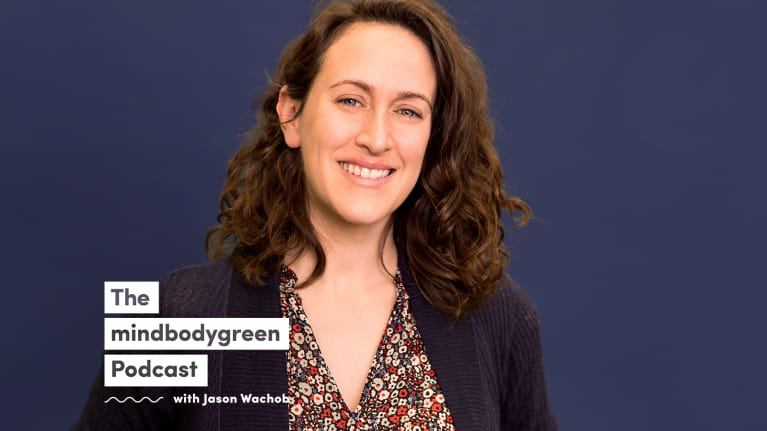 Daily Harvest Founder Rachel Drori On Food Access, The Label 'Mompreneur' & Why Frozen Is Better Than Fresh