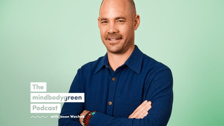 Meet The Man Trying To Make It Affordable For Everyone To Eat Well