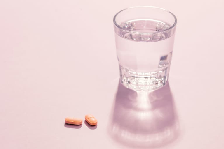 New Reasons To Avoid Heartburn Drugs, Plus Natural Ways To Get Relief