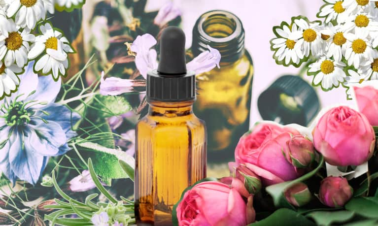 The Best Affordable Aromatherapy Essential Oils