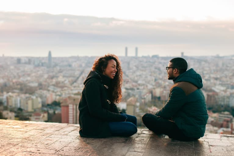 5 Practices For Couples Seeking To Deepen Their Connection
