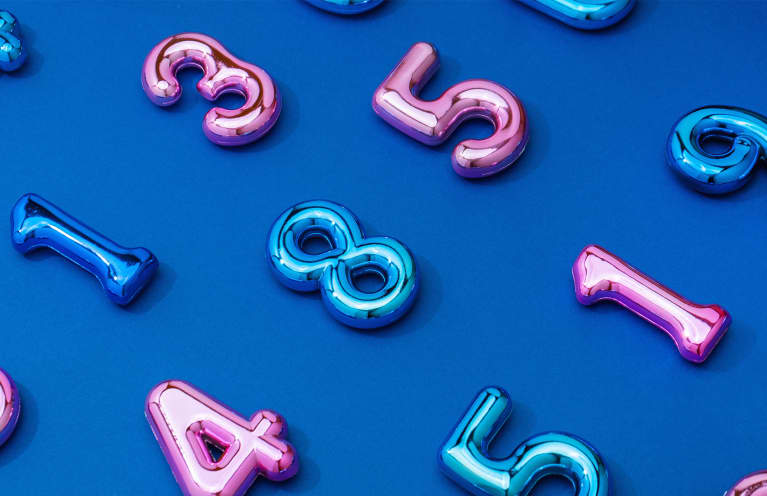 How To Use Numerology To Reveal Your Life Path (In 60 Seconds Or Less)