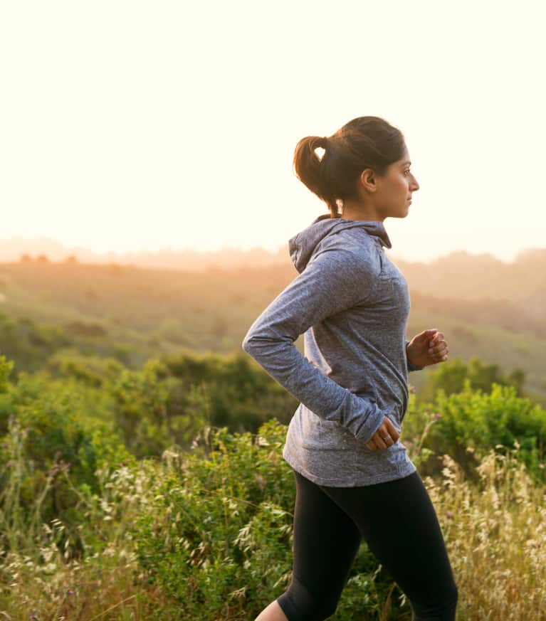 What Happens To Your Body When You Stop Exercising?