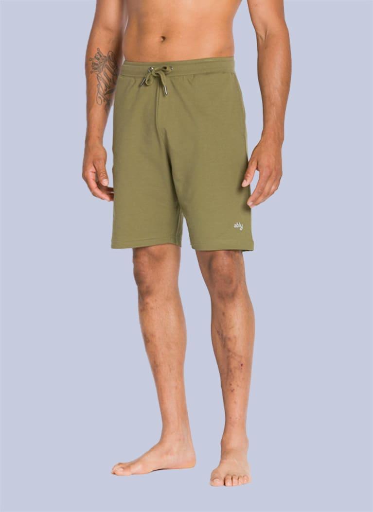 ably shorts