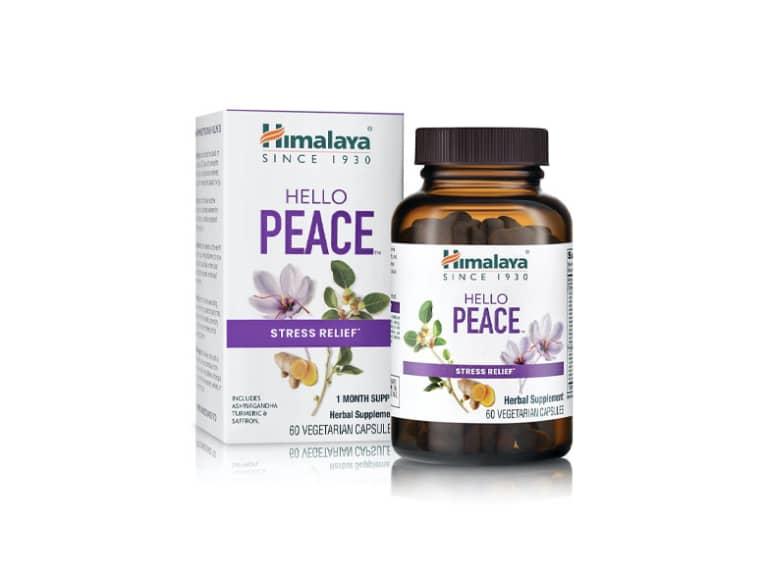 Hello Peace®