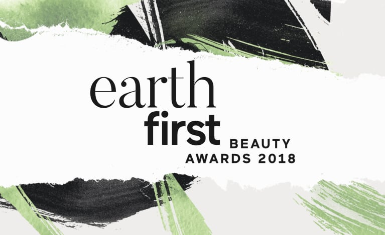 earth first beauty
