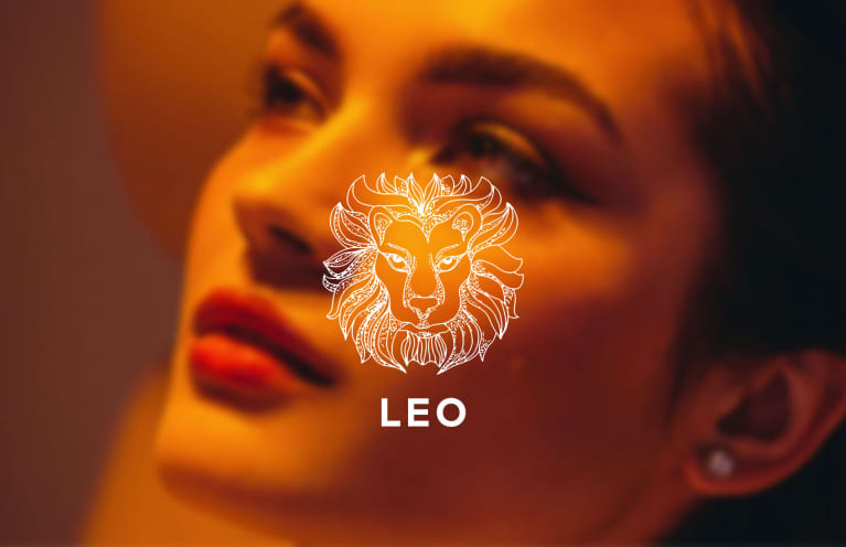 6 Ways To Magnify Your Voice This Leo Season, From Astrologers