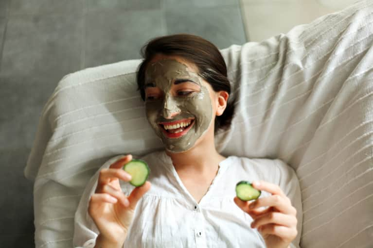6 Simple Tips That Will Change The Way You Apply A Face Mask