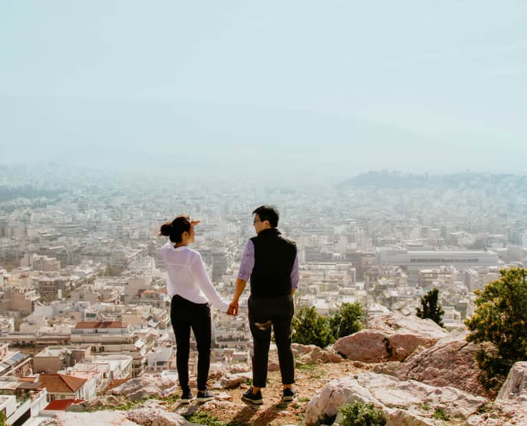 3 Common Relationship Myths That Are Holding You Back From Love