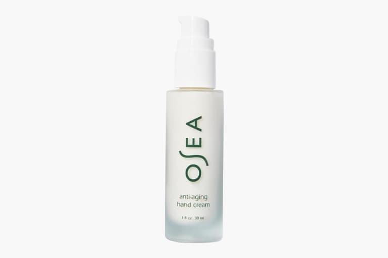 <p>Osea Anti-Aging Hand Cream </p>