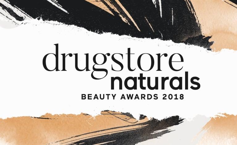 drugstore naturals