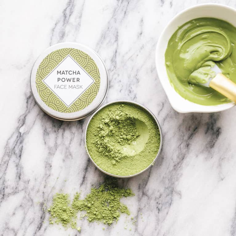 DIY Natural Recipes For 3 All-Time-Fave Products