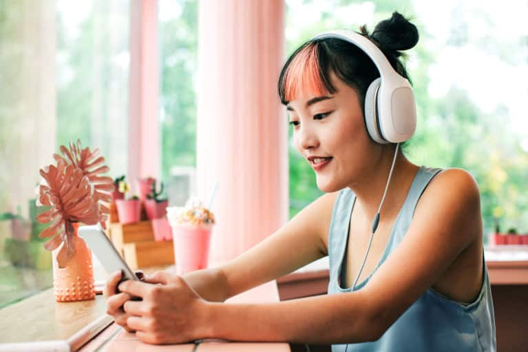 Love All Things Skin Care? These 5 Podcasts Will Turn You Into A Natural Beauty Nerd