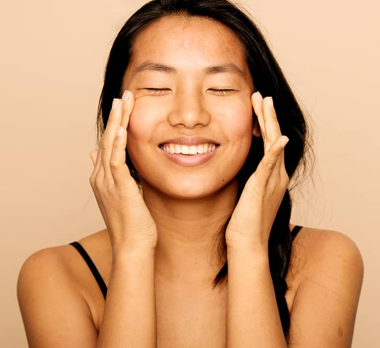 16 Natural Ways To Support Skin Elasticity — Younger Skin Right This Way