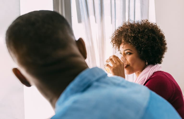 What To Expect On Your First Day Of Couples Therapy