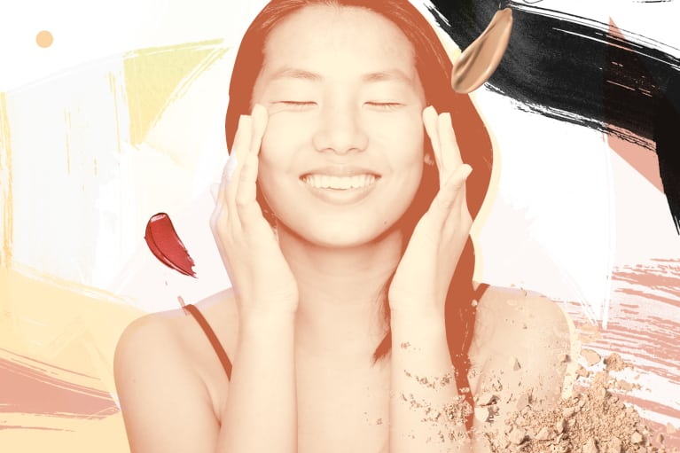 Did Your Favorites Make The Cut? Check Out The First-Ever mbg Beauty Awards