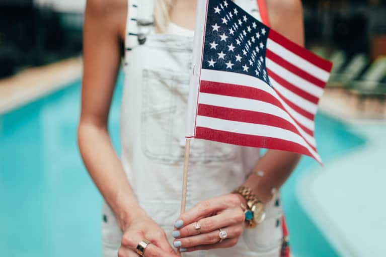 I'm An ER Doctor. Here's What I Wish People Knew About Fourth Of July Weekend